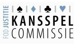 Kansspelcommissie update december 2014