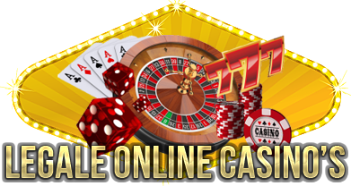 online casino cash dice and roll