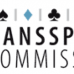 Kansspelcommissie update december 2015