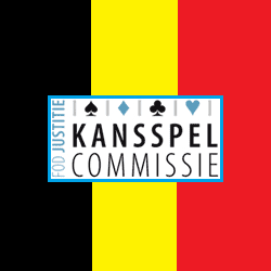 Kansspelcommissie update september 2015