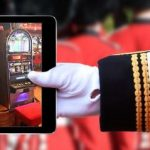 Win kaarten voor de Casino Slots Championship in London