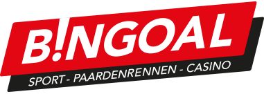 Bingoal.be Sportsbook