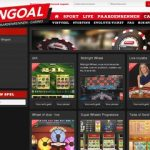 Review Bingoal.be