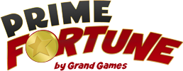 PrimeFortune Online Casino
