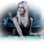 Betway.be Live Blackjack