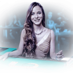 betway-be-live-caribbean-stud-poker