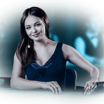 Betway.be Live Casino Hold 'em