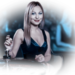 Betway.be Live Roulette