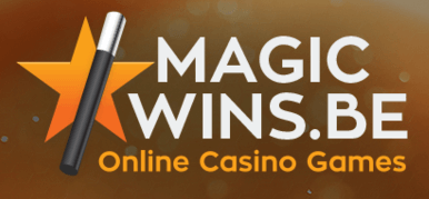 Review Magicwins.be legale online speelhal